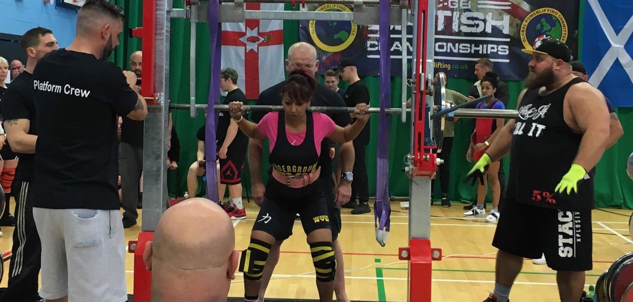 Aneela-Rose-squat-GPC-2017