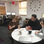 Rose-Media-Group-PR-agency