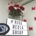 Rose-Media-Group-meeting-room-burgess-hill-pr-agency