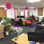 Rose-Media-Group-Victoria-Business-Park-Burgess-Hill-PR-Agency