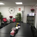 Rose-Media-Group-meeting-room-PR agency