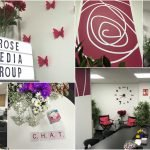 Rose-Media-Group_PR-agency-Sussex