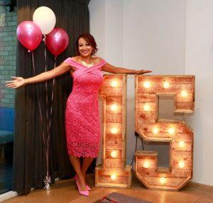 Aneela-Rose-Rose-Media-Group-15th-Birthday-Malmaison
