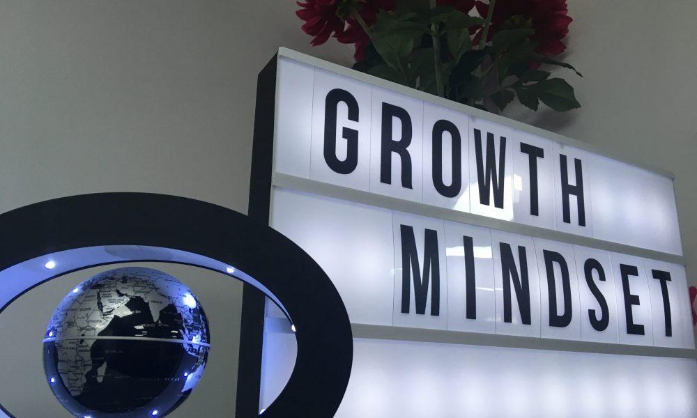Rose-media-group-growth-mindset