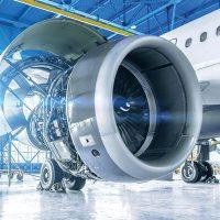 industry_aviation