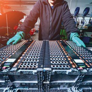 industry_batteries