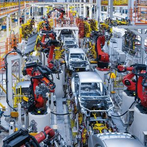 industry_car_manufacturing