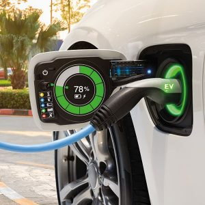 industry_electric_vehicle