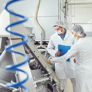 industry_food_manufacturing