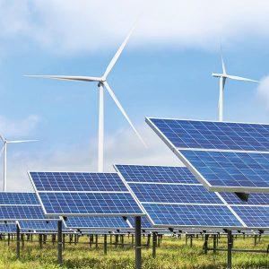 industry_renewable_energy