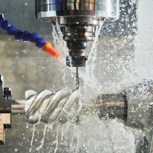 industry_tool_manufacturing