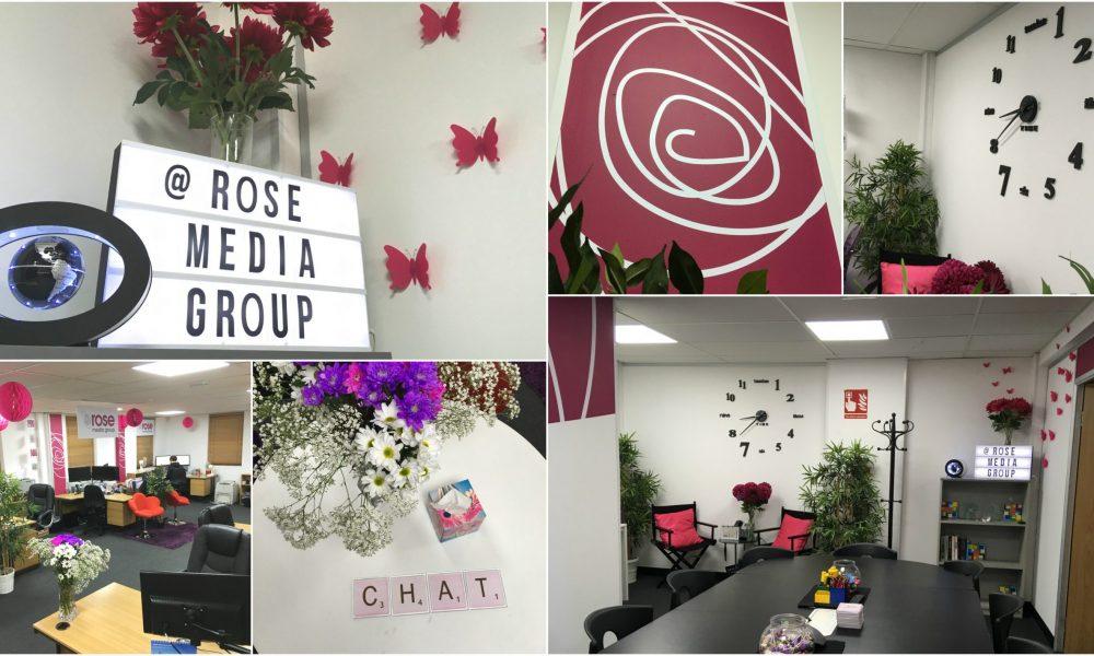 Rose-Media-Group_PR-agency-Sussex