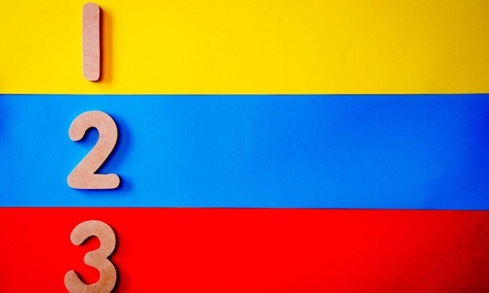 three_steps